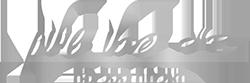 לוגו דר פבל שילמן - רופא שיניים ברמת השרון