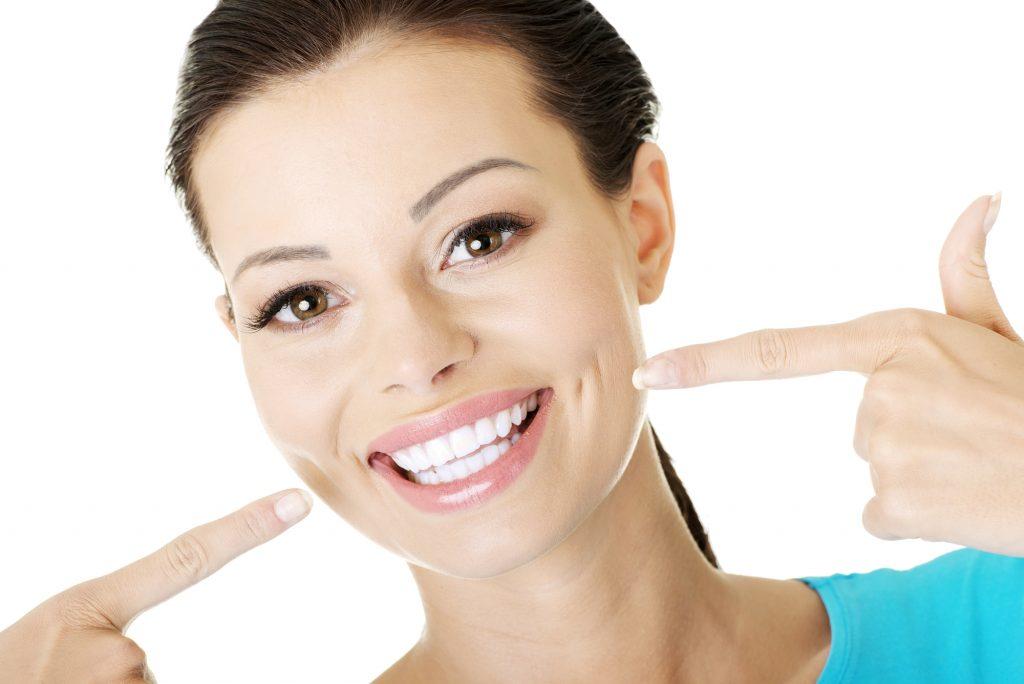 רפואת-שיניים-רמת-השרון